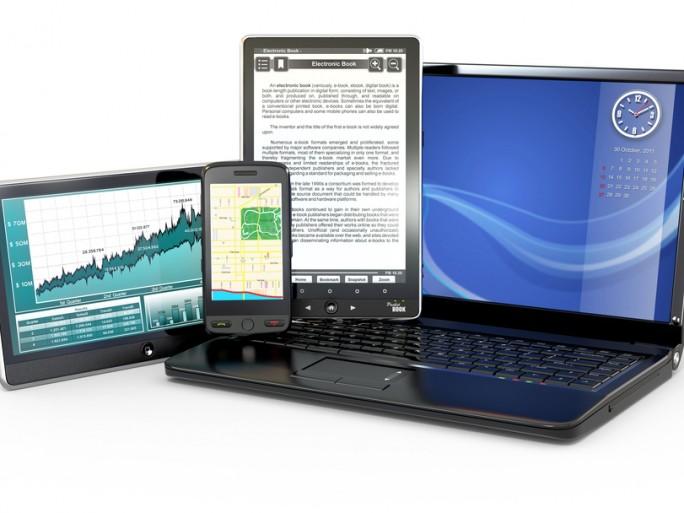 usages-internet-multi-ecran