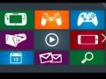 webedia-jeuxvideo