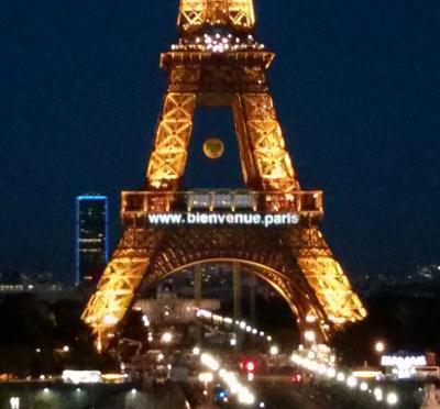 www-bienvenue-paris