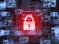 Arkoon-Netasq-gamme-Stormshield-Network-Security