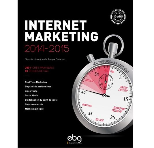 EBG-internet-marketing-livre-rouge-2014-2015
