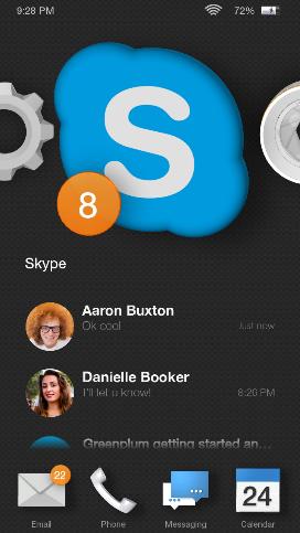 Skype_Fire_Phone_Amazon
