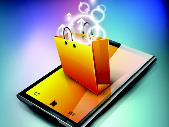 achats-in-app-apple-google