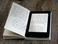 amazon-ebook-kindle