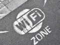 android-faille-wi-fi