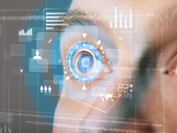 biometrie-microsoft