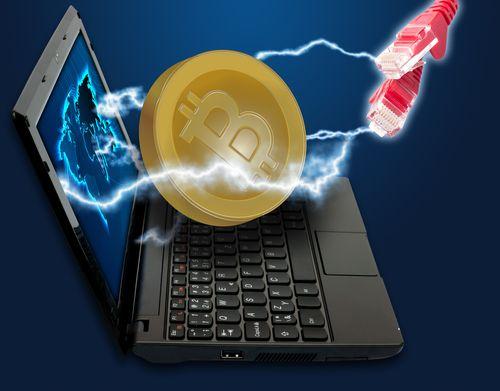 bitcoin-gendarmerie-trafic-illegal