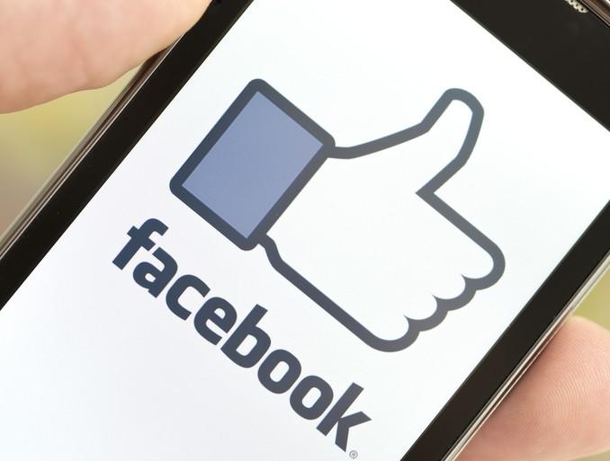 bourse-resultats-facebook