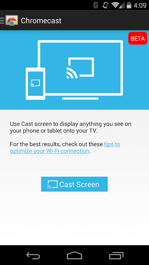 cast_screen_Chromecast_c