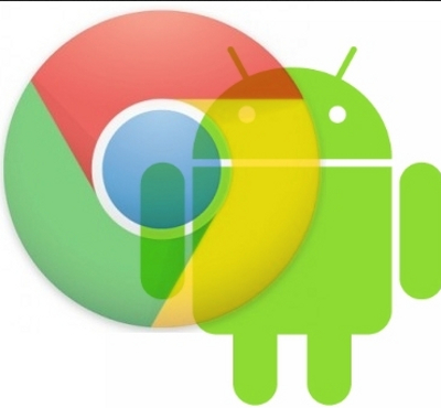 chrome-android-athena