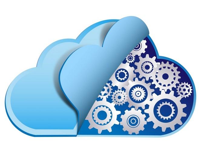 cloud-microsoft-contre-offensive