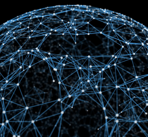 consortium-internet-des-objets