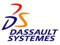 dassault-systemes-resultats-t2