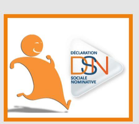 declaration-sociale-nominative-editeurs-logiciels
