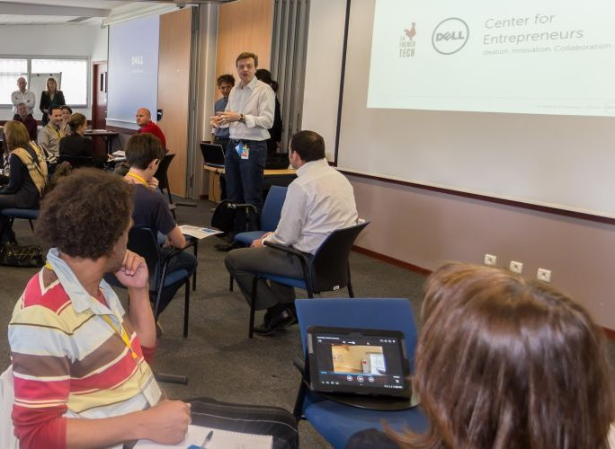 dell-center-for-entrepreneurs