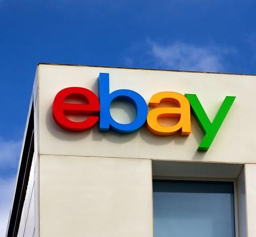 ebay-resultats-t2-2014