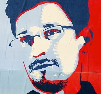 edward-snowden-interview-verite