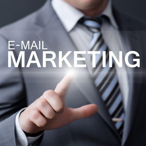 emailing-essentielle-delivrabilite-comment-eviter-perçu-spammeur