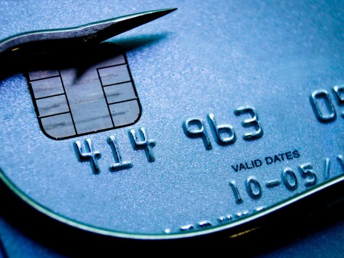 internet-fraude-carte bancaire
