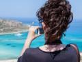 free-mobile-roaming-grece