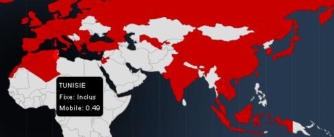 free-tunisie