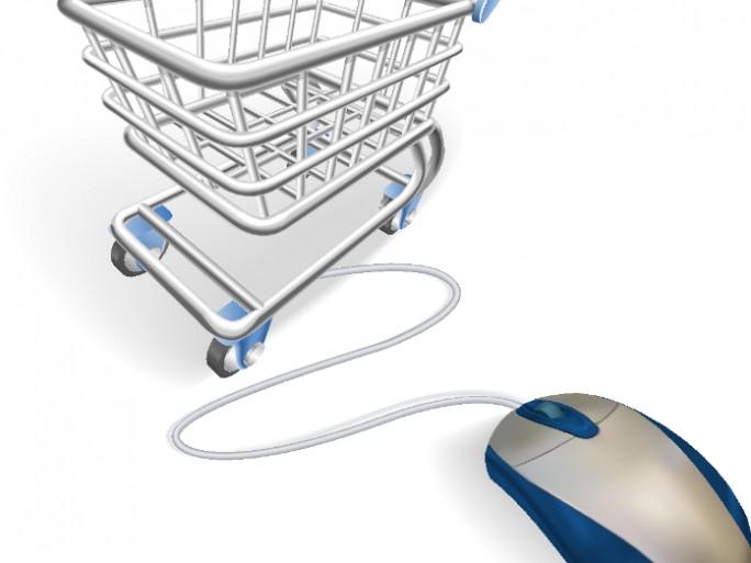 google-shopping-express-amazon