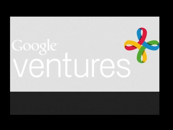google-ventures-100-millions-dollars-europe-ok