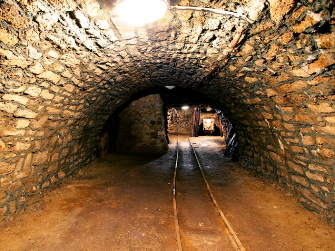 htc-resultats-lueur-tunnel