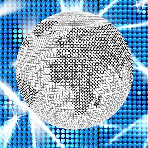internet-menaces-2025