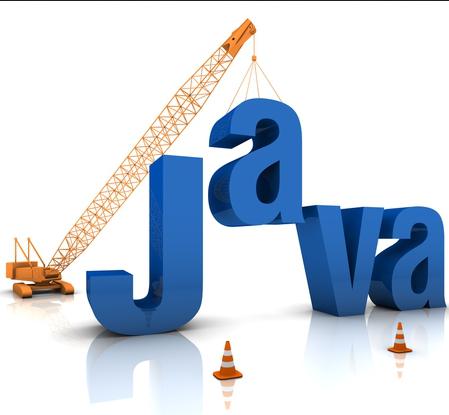 java-windows-xp