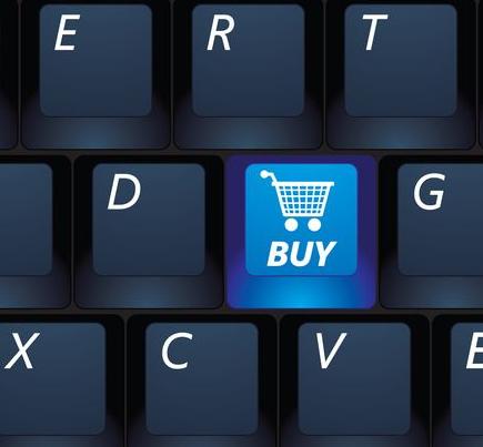 magento-services-e-commerce