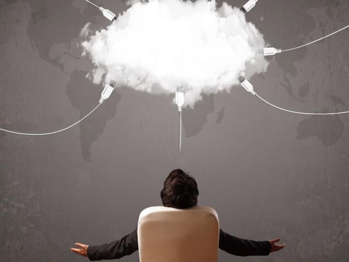 marche-mondial-cloud-public-saas