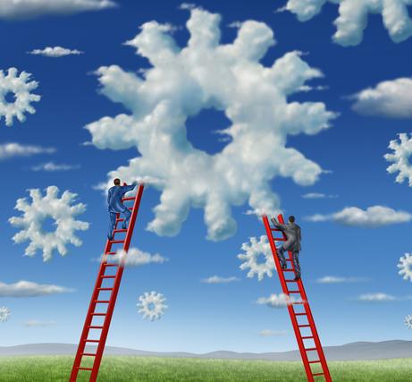 microsoft-box-cloud-collaboratif