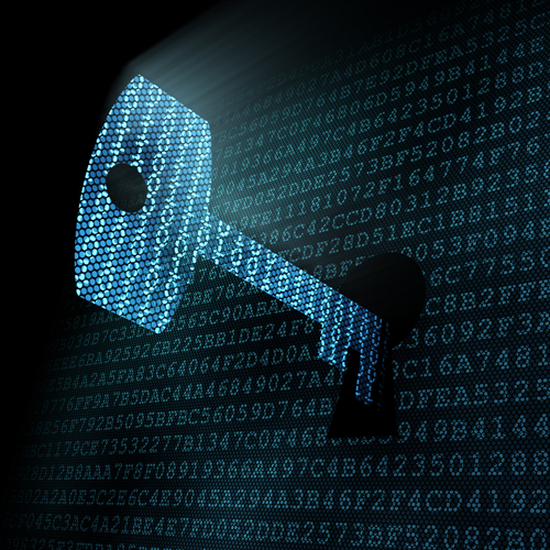 microsoft-securite-services-web