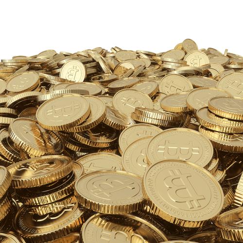monnaies-virtuelles-new-york