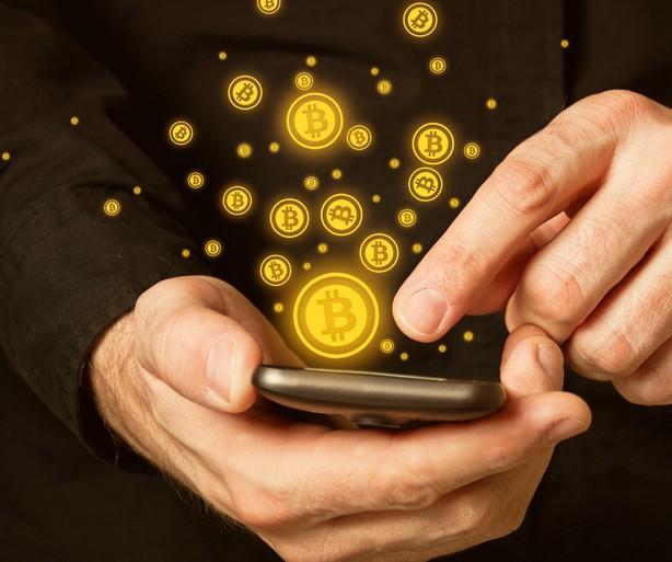 monnaies-virtuelles-regulation