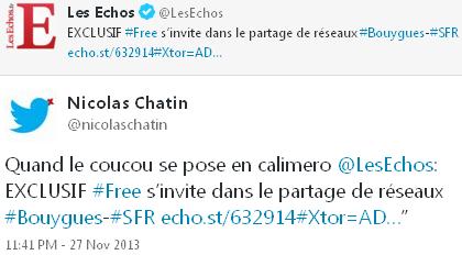 nicolas-chatin-tweet