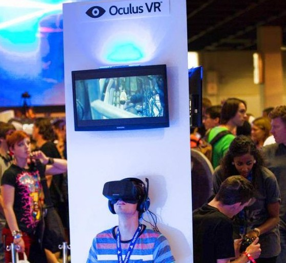 oculus-rift-conference-developpeurs