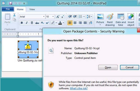operation-emmental-malware