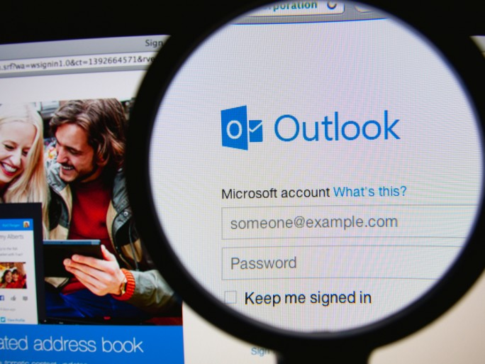 outlook-microsoft-android
