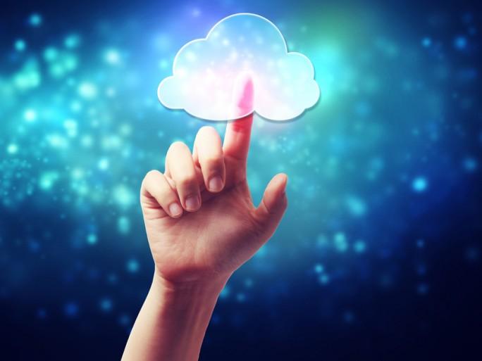 rh-saas-cloud