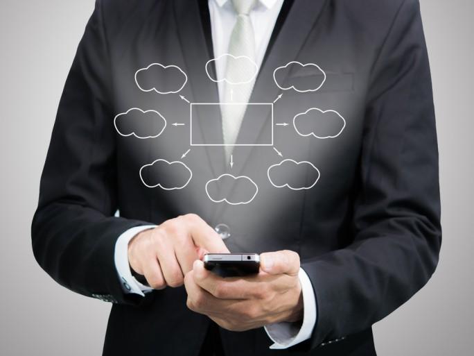 salesforce-mobile