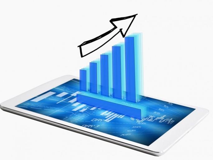 salesforce-transformation-entreprises
