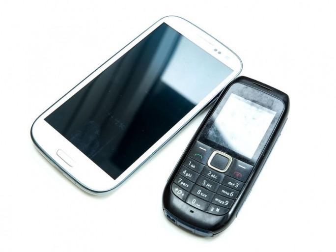 sécurité-mobile-ces-données-personnelles-propagent-revente-smartphone