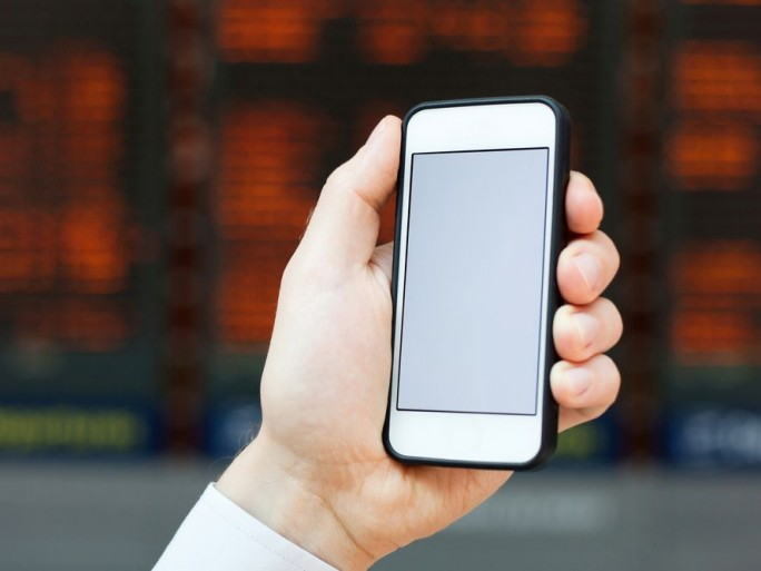 securite-recharchez-smartphone-avant-depart-USA