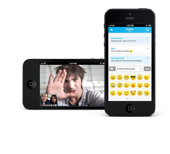 skype-iphone-version-5-2