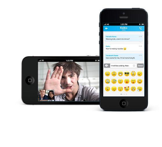 skype-iphone-version-5-2