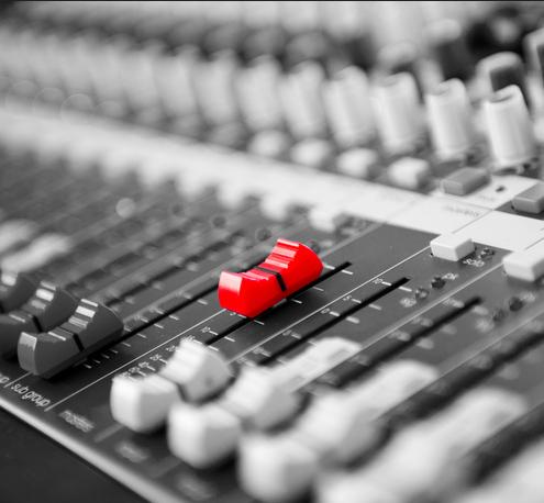 soundcloud-majors