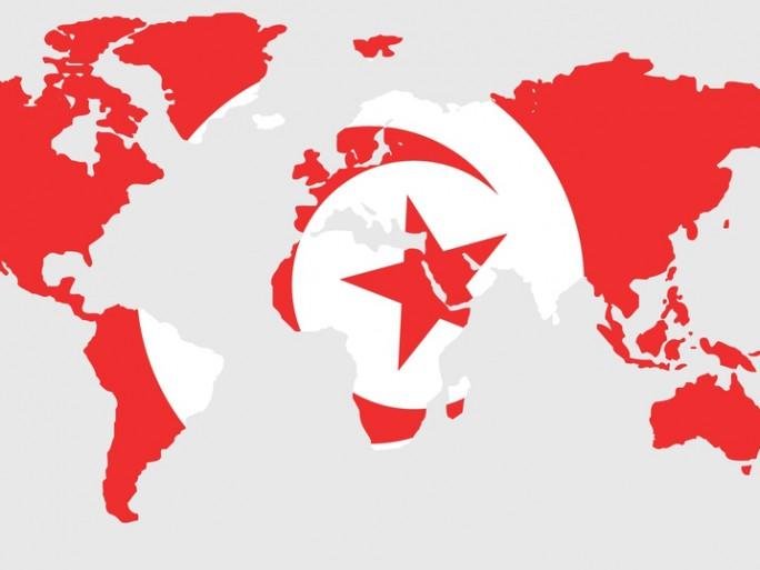tunisie-bataille-internet-fixe