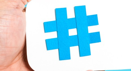 twitter-publicite-tapcommerce